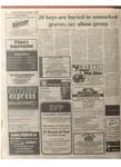 Galway Advertiser 2002/2002_11_07/GA_07112002_E1_004.pdf