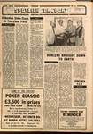 Galway Advertiser 1980/1980_10_02/GA_02101980_E1_002.pdf