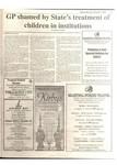 Galway Advertiser 2002/2002_11_07/GA_07112002_E1_019.pdf
