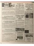 Galway Advertiser 2002/2002_11_07/GA_07112002_E1_012.pdf