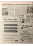 Galway Advertiser 2002/2002_11_07/GA_07112002_E1_010.pdf