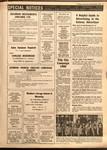 Galway Advertiser 1980/1980_10_02/GA_02101980_E1_013.pdf