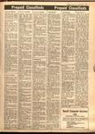 Galway Advertiser 1980/1980_10_02/GA_02101980_E1_019.pdf