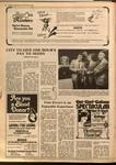 Galway Advertiser 1980/1980_10_02/GA_02101980_E1_020.pdf