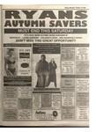 Galway Advertiser 2002/2002_10_24/GA_24102002_E1_015.pdf