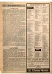 Galway Advertiser 1980/1980_05_01/GA_01051980_E1_006.pdf