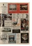 Galway Advertiser 1971/1971_08_12/GA_12081971_E1_007.pdf