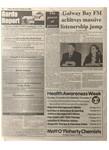 Galway Advertiser 2002/2002_10_24/GA_24102002_E1_020.pdf