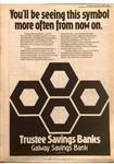 Galway Advertiser 1980/1980_05_01/GA_01051980_E1_005.pdf