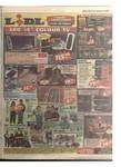 Galway Advertiser 2002/2002_10_24/GA_24102002_E1_017.pdf
