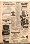 Galway Advertiser 1980/1980_05_01/GA_01051980_E1_003.pdf