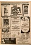 Galway Advertiser 1980/1980_05_01/GA_01051980_E1_008.pdf