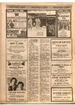 Galway Advertiser 1980/1980_05_01/GA_01051980_E1_009.pdf