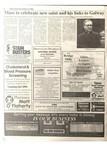 Galway Advertiser 2002/2002_10_24/GA_24102002_E1_008.pdf