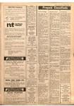 Galway Advertiser 1980/1980_05_01/GA_01051980_E1_013.pdf