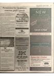 Galway Advertiser 2002/2002_10_24/GA_24102002_E1_019.pdf