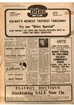Galway Advertiser 1980/1980_05_01/GA_01051980_E1_016.pdf