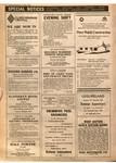 Galway Advertiser 1980/1980_05_01/GA_01051980_E1_012.pdf