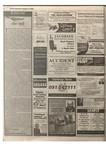 Galway Advertiser 2002/2002_10_24/GA_24102002_E1_002.pdf