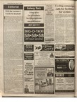 Galway Advertiser 2003/2003_04_03/GA_03042003_E1_002.pdf