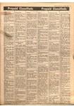 Galway Advertiser 1980/1980_05_01/GA_01051980_E1_015.pdf