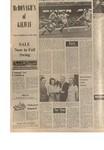 Galway Advertiser 1971/1971_08_12/GA_12081971_E1_004.pdf