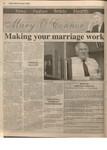 Galway Advertiser 2003/2003_04_03/GA_03042003_E1_018.pdf