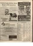 Galway Advertiser 2003/2003_04_03/GA_03042003_E1_013.pdf