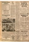 Galway Advertiser 1980/1980_05_01/GA_01051980_E1_010.pdf