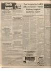 Galway Advertiser 2003/2003_04_03/GA_03042003_E1_020.pdf