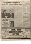 Galway Advertiser 2003/2003_04_03/GA_03042003_E1_008.pdf