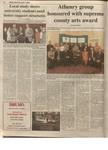 Galway Advertiser 2003/2003_04_03/GA_03042003_E1_014.pdf