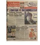 Galway Advertiser 2003/2003_04_03/GA_03042003_E1_001.pdf