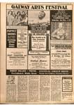 Galway Advertiser 1980/1980_05_01/GA_01051980_E1_007.pdf