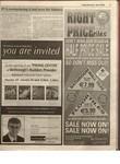 Galway Advertiser 2003/2003_04_03/GA_03042003_E1_009.pdf