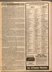 Galway Advertiser 1980/1980_03_06/GA_06031980_E1_006.pdf