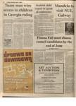 Galway Advertiser 2003/2003_04_03/GA_03042003_E1_012.pdf