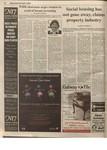 Galway Advertiser 2003/2003_04_03/GA_03042003_E1_010.pdf