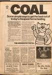 Galway Advertiser 1980/1980_03_06/GA_06031980_E1_009.pdf