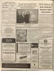 Galway Advertiser 2003/2003_04_03/GA_03042003_E1_004.pdf