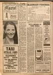 Galway Advertiser 1980/1980_03_06/GA_06031980_E1_016.pdf