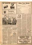 Galway Advertiser 1980/1980_03_06/GA_06031980_E1_020.pdf