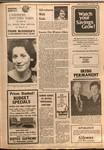 Galway Advertiser 1980/1980_03_06/GA_06031980_E1_005.pdf