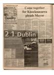 Galway Advertiser 2003/2003_02_13/GA_13022003_E1_006.pdf