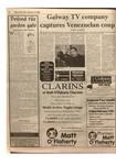 Galway Advertiser 2003/2003_02_13/GA_13022003_E1_010.pdf