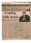 Galway Advertiser 2003/2003_02_13/GA_13022003_E1_018.pdf