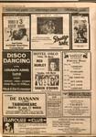Galway Advertiser 1980/1980_03_06/GA_06031980_E1_010.pdf