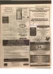 Galway Advertiser 2003/2003_02_13/GA_13022003_E1_011.pdf