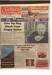 Galway Advertiser 2003/2003_02_13/GA_13022003_E1_001.pdf
