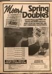 Galway Advertiser 1980/1980_03_06/GA_06031980_E1_003.pdf